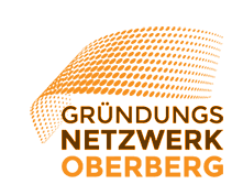 Gründungsnetzwerk Oberberg