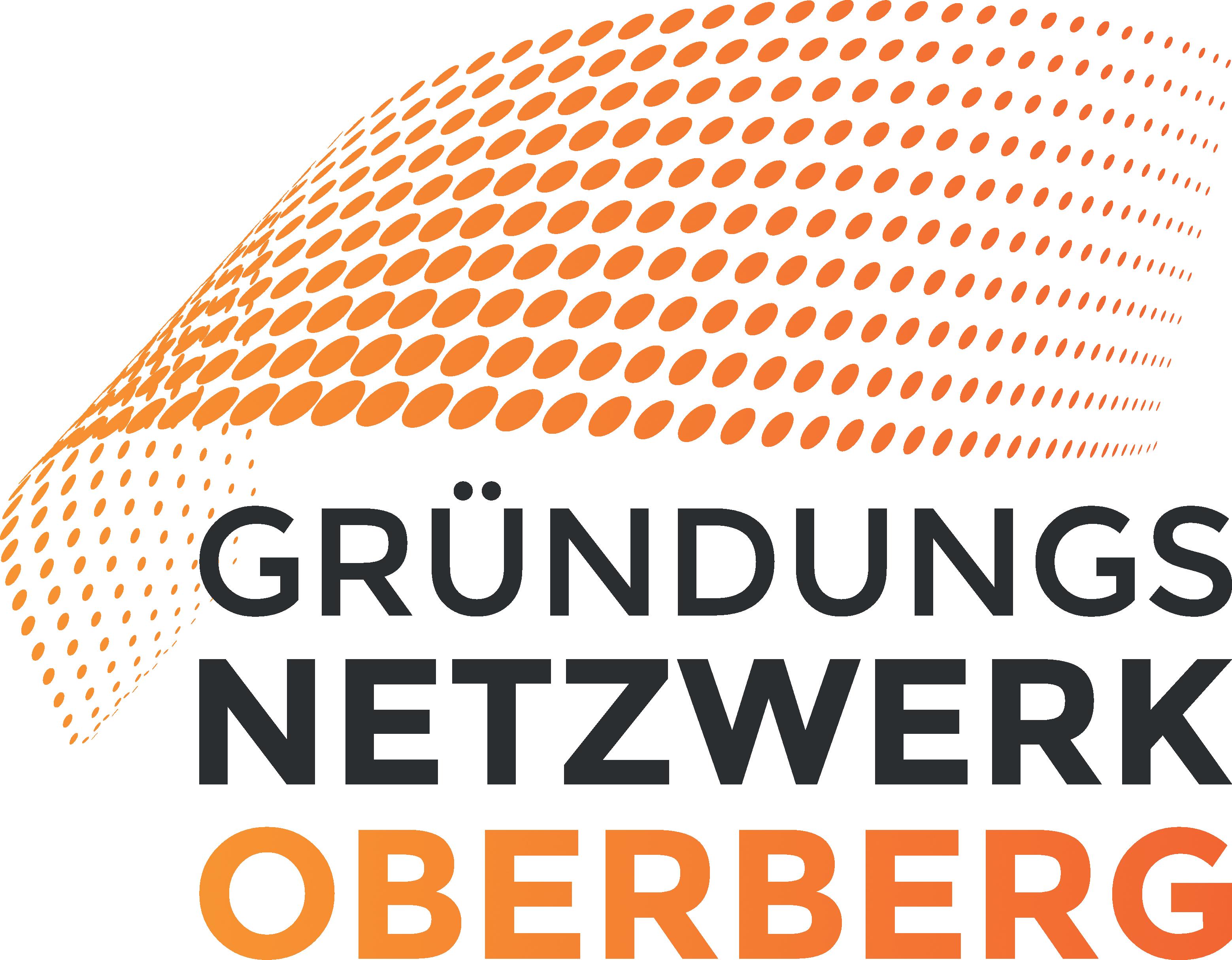 Gründungsnetzwerk Oberberg - Starthilfe für GründerInnen und junge Unternehmen in der Region
