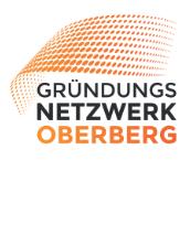 Gründungsnetzwerk Oberberg - Hilfe für GründerInnen und junge Unternehmen