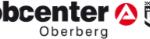 Gründungsnetzwerk Oberberg - Partner - Jobcenter Oberberg