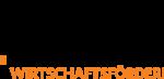 Gründungsnetzwerk Oberberg - Partner